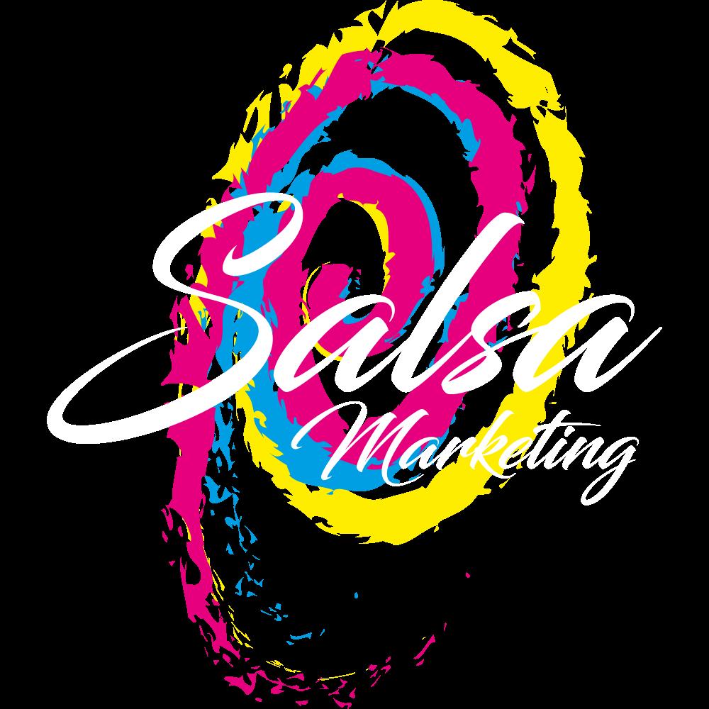 Salsa-Marketing